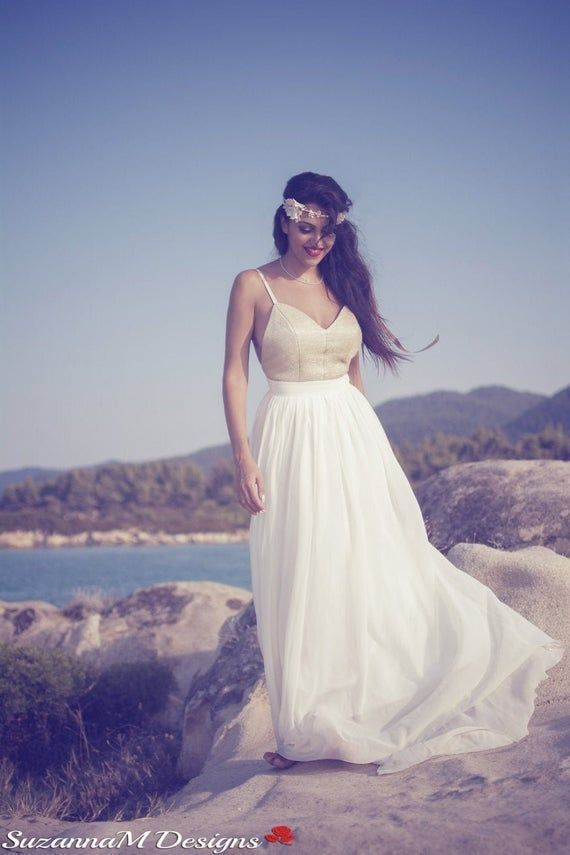 Gold Ivory Wedding Dress For Bride Beach Wedding, Long Romantic Wedding Dress, Gold Long Grecian Wed #grecianweddingdresses Gold Ivory Wedding Dress For Bride Beach Wedding, Long Romantic Wedding Dress, Gold Long Grecian Wed #grecianweddingdresses Gold Ivory Wedding Dress For Bride Beach Wedding, Long Romantic Wedding Dress, Gold Long Grecian Wed #grecianweddingdresses Gold Ivory Wedding Dress For Bride Beach Wedding, Long Romantic Wedding Dress, Gold Long Grecian Wed #grecianweddingdresses