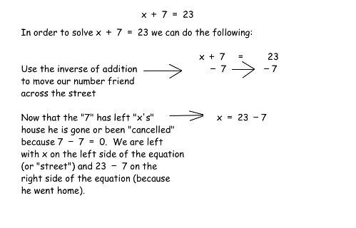 Do my math homework word problems