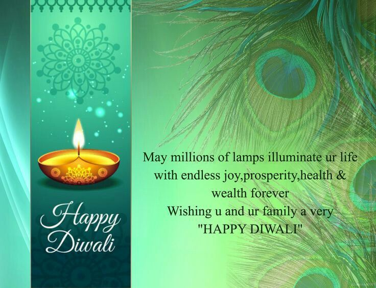 60 Happy Diwali Images HD | Happy Diwali images for Whatsapp Dp | Happy Diwali wishes for Facebook | Happy Diwali Images hd for Instagram | Happy Diwali 2020