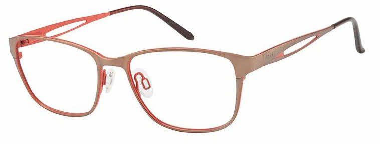 Elle EL 13401 Eyeglasses | Eyeglass lenses, Designer frames and ...