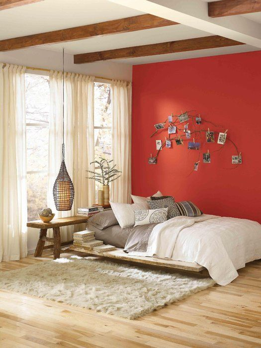 Decorate Bedroom With Goal Of Growing Closer This Valentine S Day
