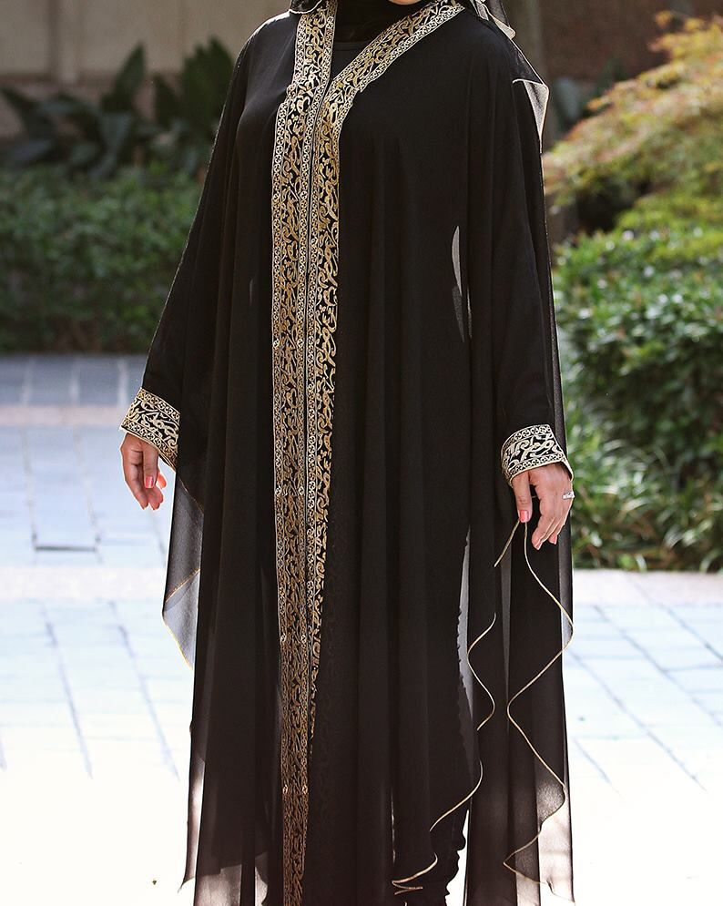 Love The Poncho Style Of This Dresses For Sale Second Hand Dresses Womens Dresses