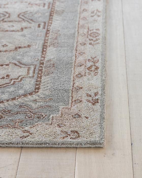 Lazio Wool Rug – McGee & Co.