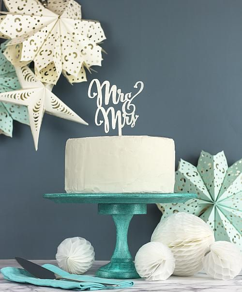 Wedding Cake Topper And Cake Plate Create Your Own Cake Plate - Create Your Wedding Cake