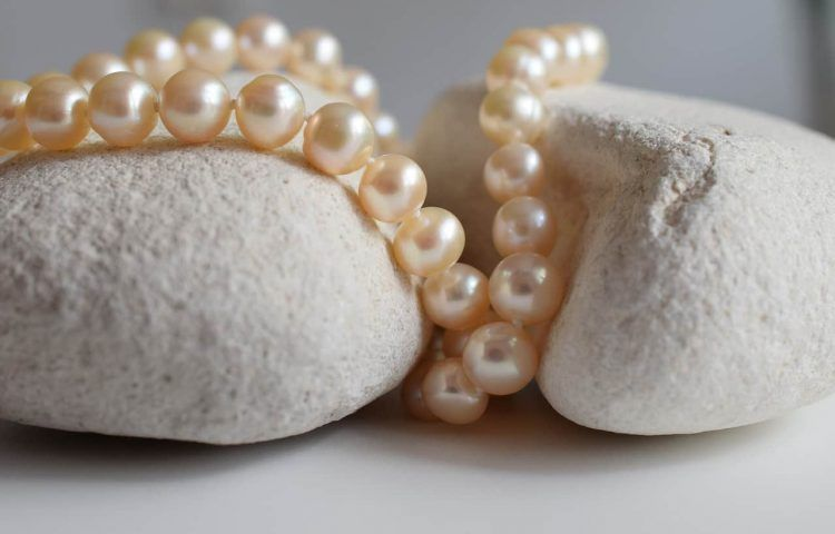 How To Clean Pearls Pearls Of Wisdom By The Pearl Source How To Clean Pearls Jewelry Insurance Pearls