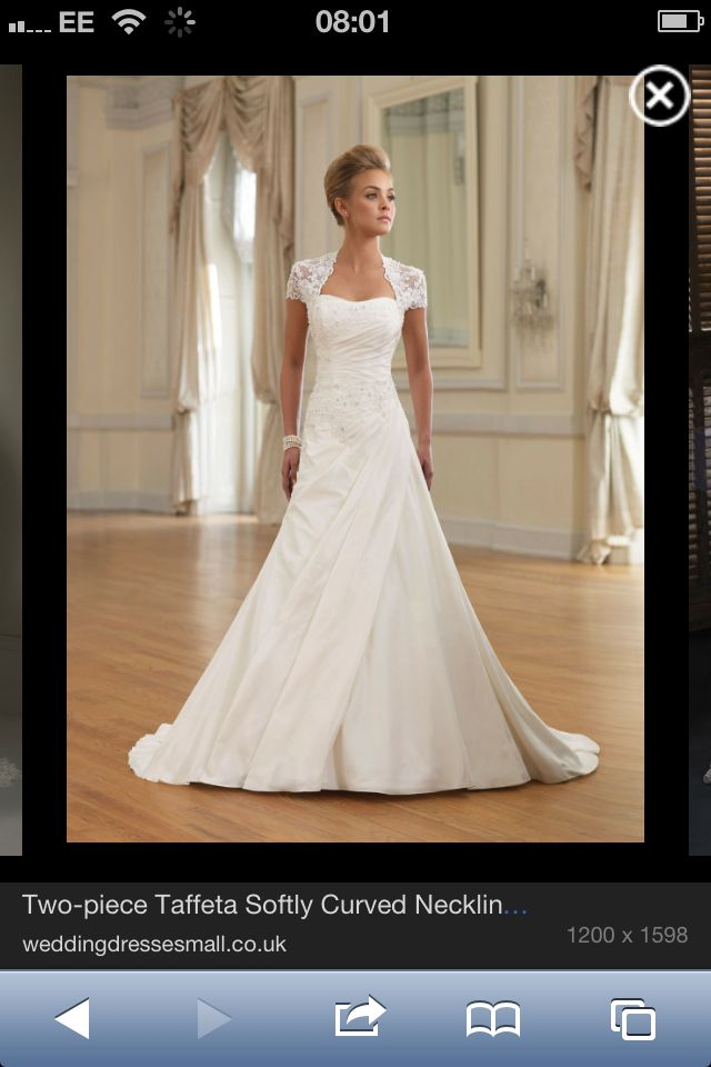 Cinderella style wedding dresses uk online