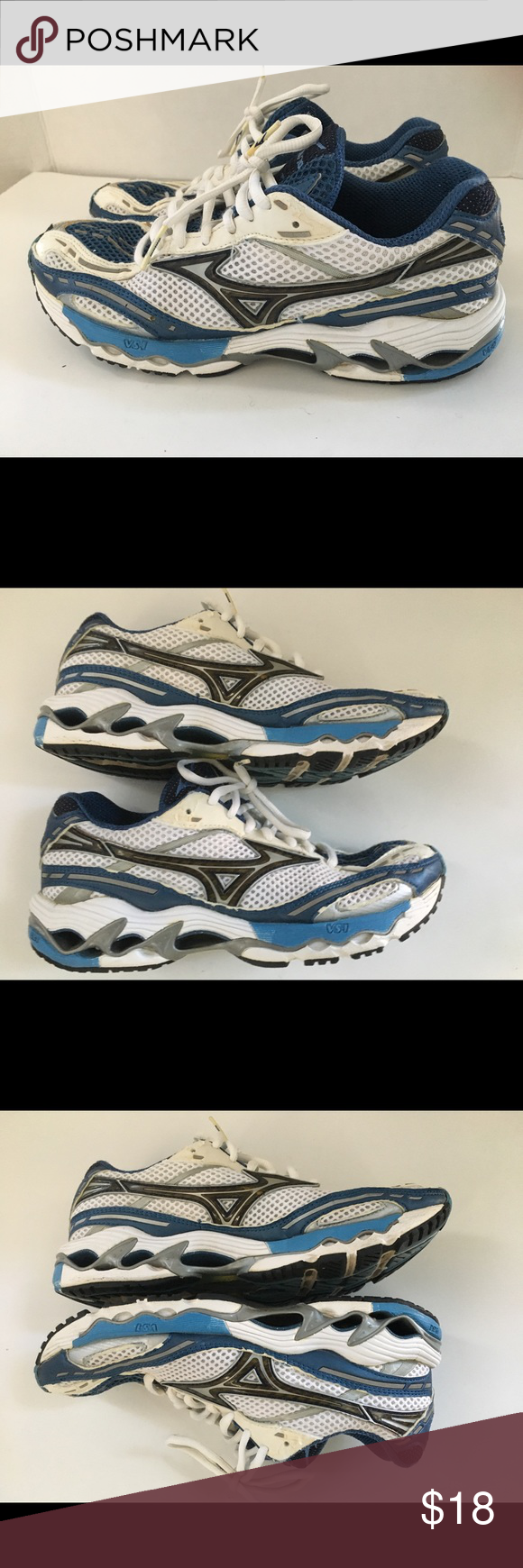 mizuno x10 womens running shoes online