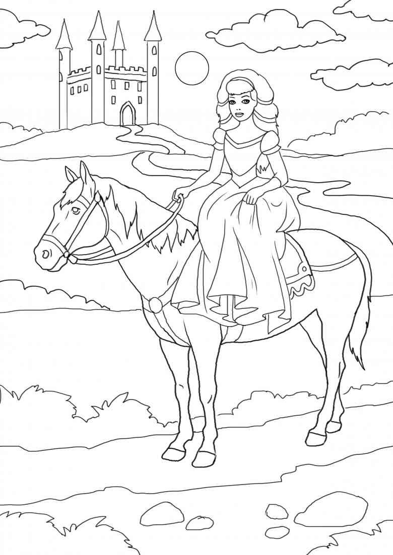 Prinzessin 13 Ausmalbilder Pc Dekstop Full Hd Wallpapers Coloring Pages Colouring Pages Color