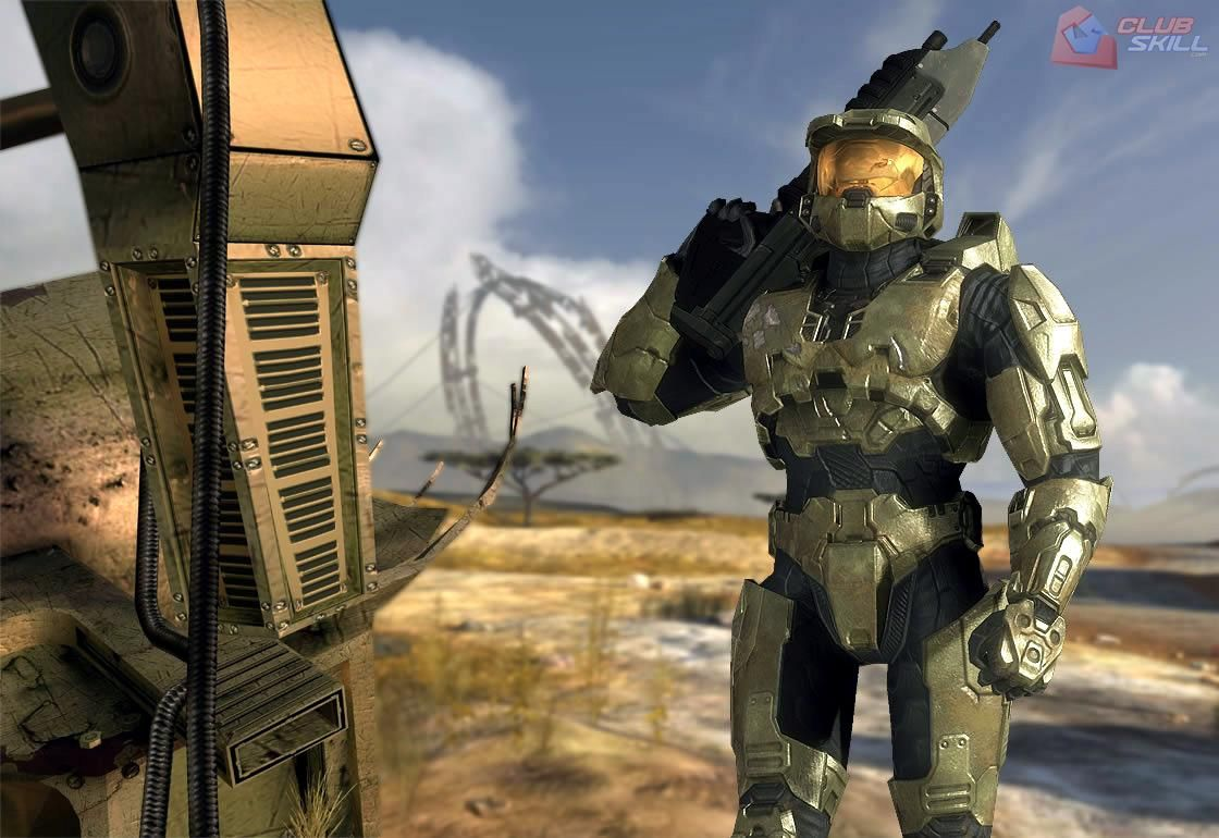 halo 3 armor render - Google Search | reference pics | Halo
