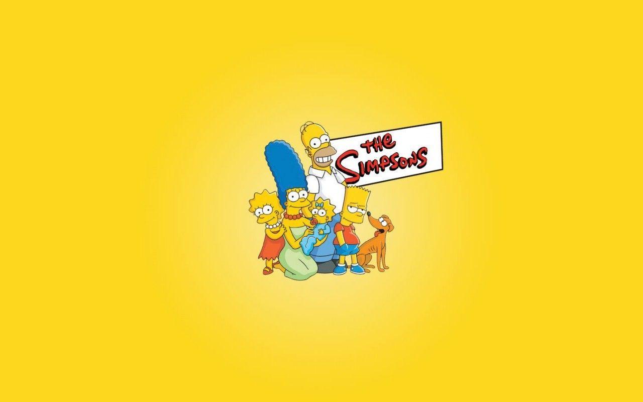 Bart Simpson Hippie Wallpaper Pinterest Bart simpson and