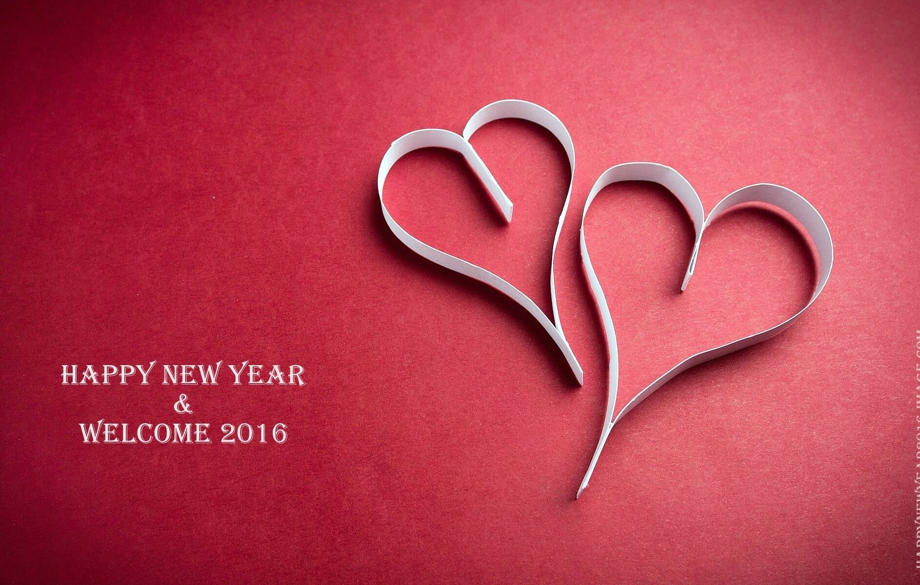 happy new year love quotes with romantic new year poems for boyfriend girlfriend romantic new year messages and new year romantic wallpapers with romantic