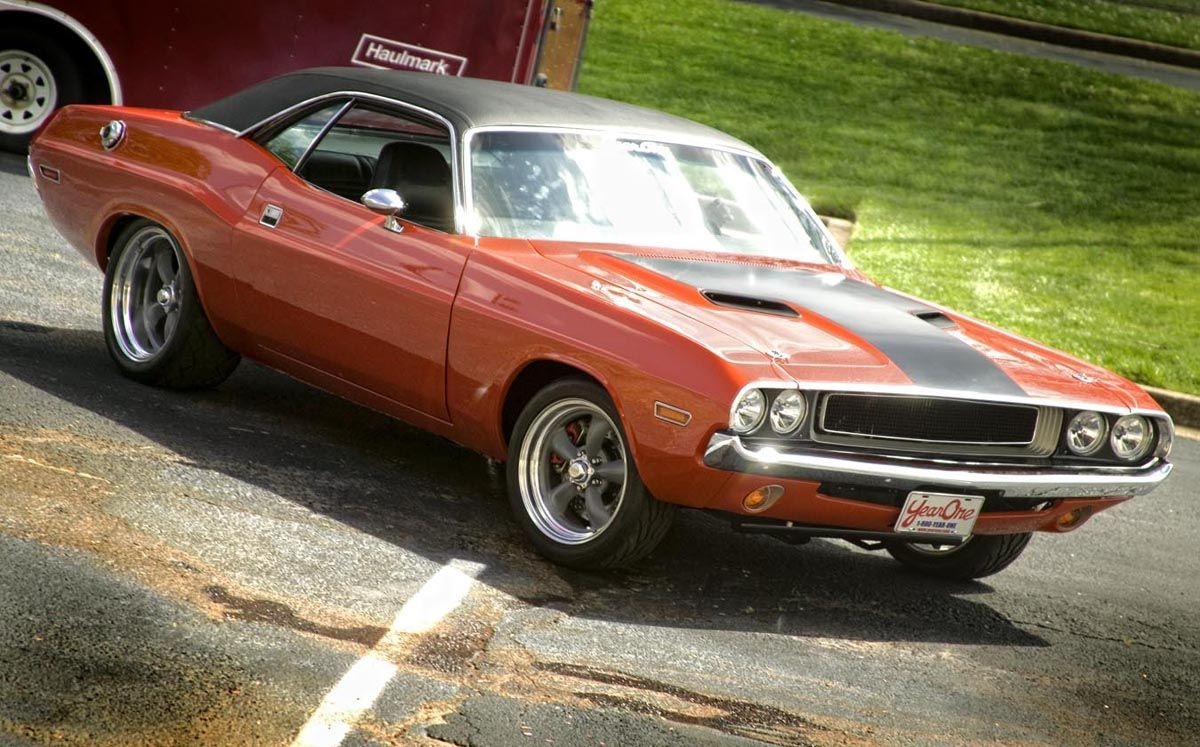 Muscle Cars Forever With Images Classic Cars Chevrolet