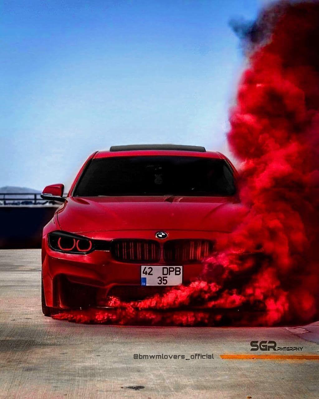 Audacieux bmw_mpoweer BMW MPOWER Série M Auto sport Voiture Voiture de luxe XV-32
