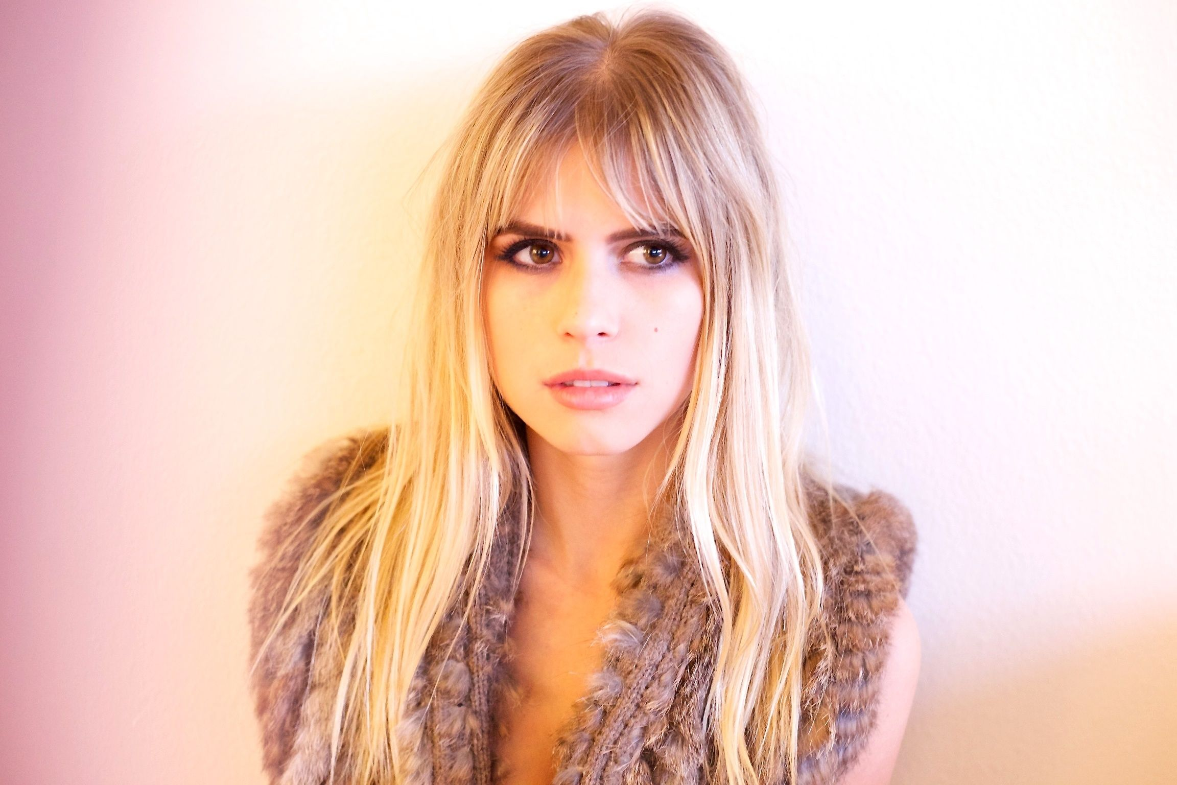 carlson young redditcarlson young gif, carlson young icons, carlson young pretty little liars, carlson young site, carlson young gif icons, carlson young png, carlson young icons tumblr, carlson young listal, carlson young birthday, carlson young daily, carlson young reddit, carlson young imdb, carlson young films, carlson young pack, carlson young facebook, carlson young insta, carlson young instagram, carlson young fan site, carlson young twitter pack, carlson young interview