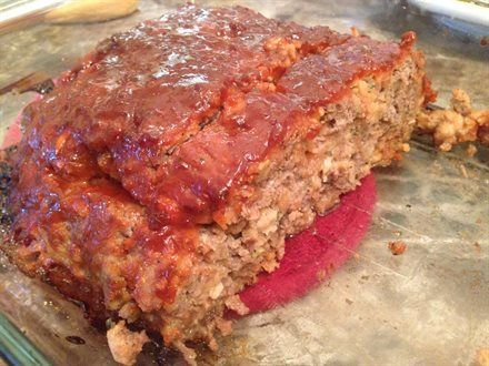 Easy pleasing meatloaf recipe kraft recipes recipes to cook easy pleasing meatloaf recipe kraft recipes forumfinder Image collections
