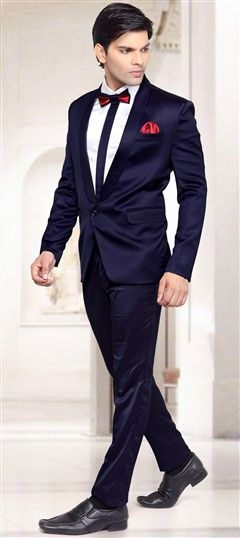 Indian Wedding Suits Designer For Men