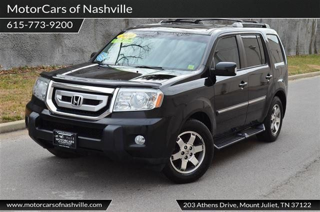 2010 Honda Pilot For Sale In Levittown Ny 11756 5fnyf4h84ab031693 Carflippa Honda Pilot 2010 Honda Pilot 2009 Honda Pilot