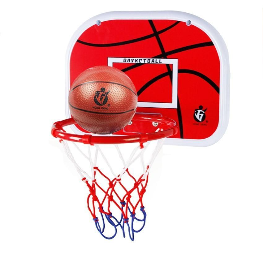 This Is A Great Hit Indoor Adjustable Its On Sale Http Jagmohansabharwal Myshopify Com Products Indoor Adjustable Hanging B Mini Basketballs Netball Hoop