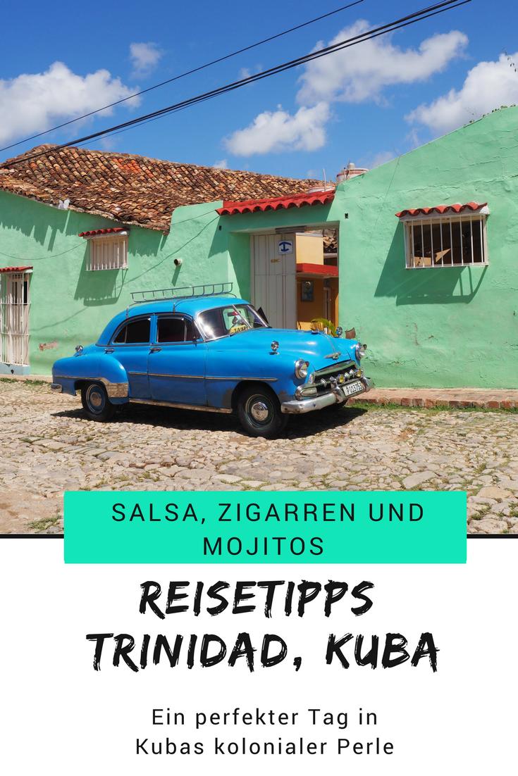 Kuba Trinidad Reisetipps Mein Reisebericht Mit Reiseinfos Und Meinen Personlichen Reisetipps Fur Die Perle Des Sudens Kuba Reisen Reisebericht Reisetipps