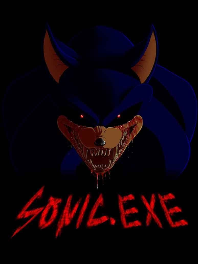 Sonic Exe Wallpapers For Android Apk Download For Brilliant Sonic Exe Wallpapers In 2020 Sonic Sonic Art Dragon Ball Super Wallpapers