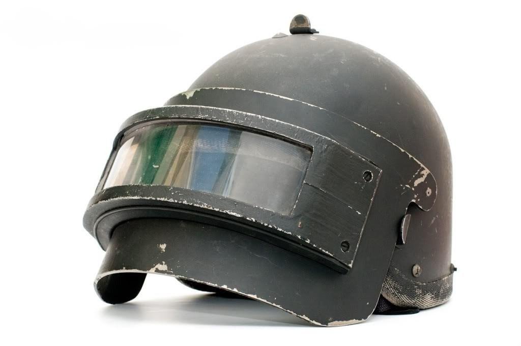 Russian Military Helmet Pesquisa Google Uniforms