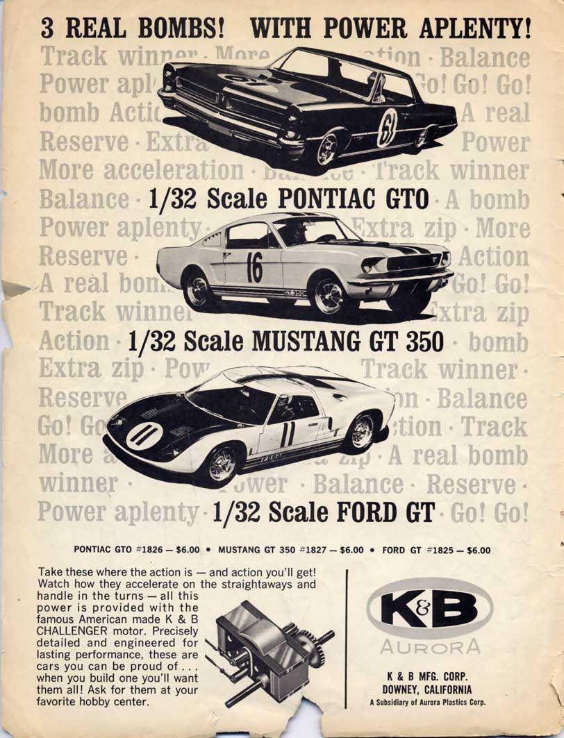 Model Encyclopedia | Scale models, Model, Pontiac gto