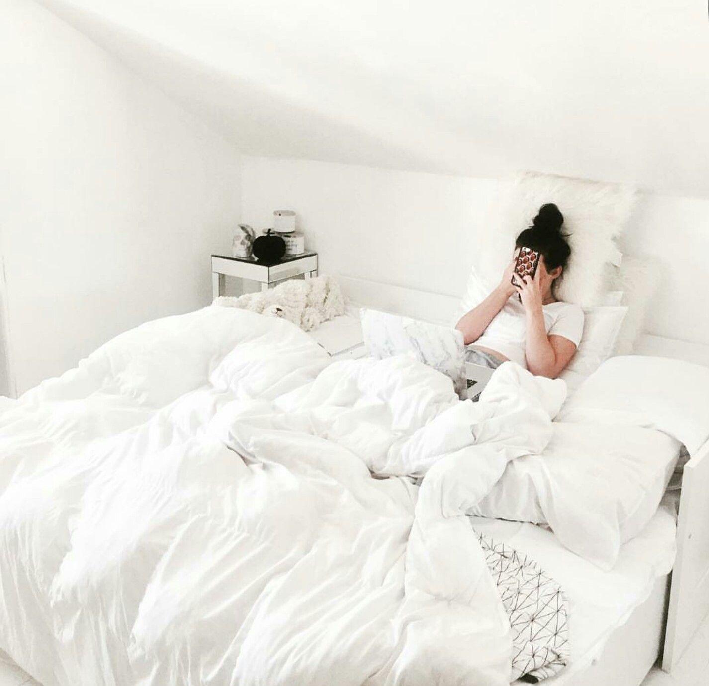 Bedroom Art Inspo