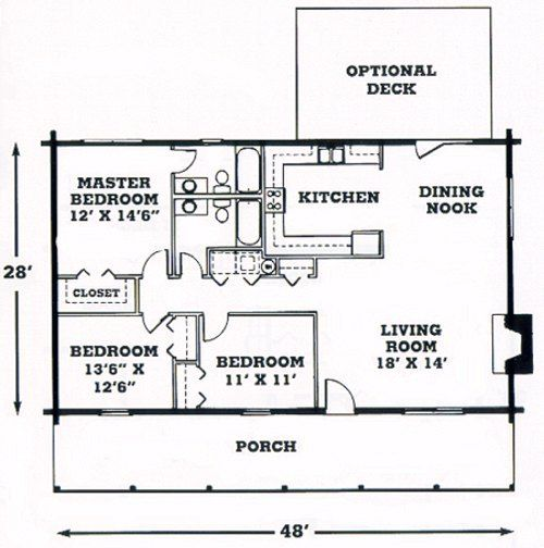 Log Home Floor Plans Log Cabin House Plans Featuring Cabin Kits Floor Plan Log Cabin Homes Floor Pl Cabin Kits Floor Plans Log Home Plans Log Cabin House Plans