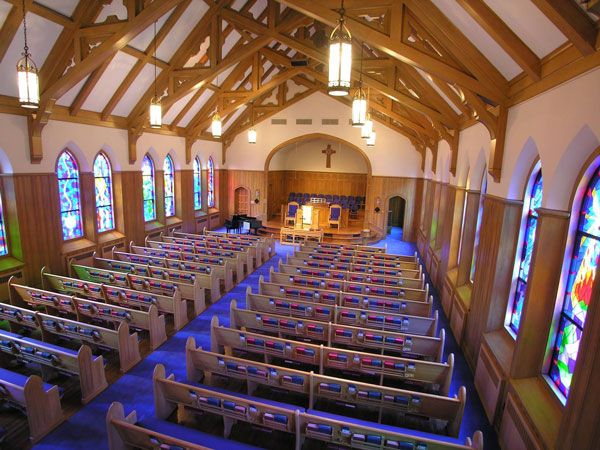 Church Lighting For Sanctuary Renovations Remodeling Restoration Projects Church Interior Church Interior Design Remodeling Renovation