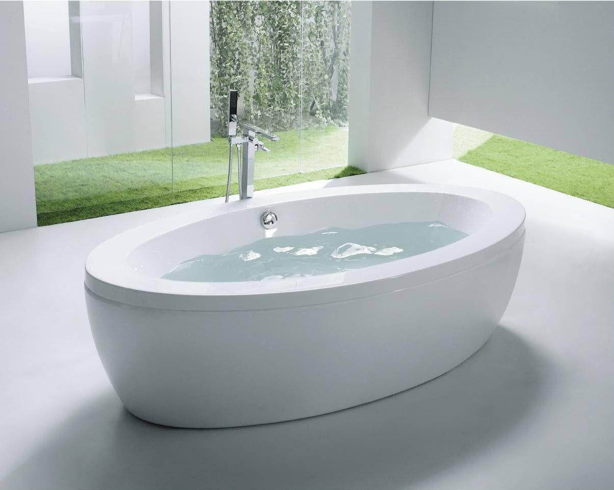 Latest Posts Under: Bathroom tubs | ideas | Pinterest | Bathtubs ...