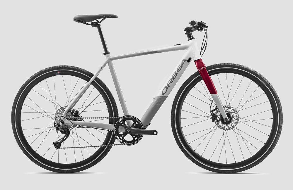 orbea gain preiswerte urban e bikes fahrrad pedelec und elektrisch. Black Bedroom Furniture Sets. Home Design Ideas