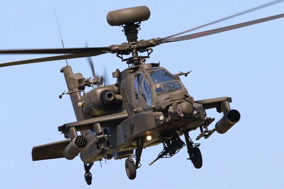 Pin By Gr Co On Helicopters Helicopter Plane Helicopter Ah 64 Apache