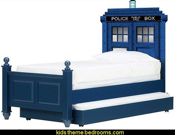 Beau Doctor Who Bedroom   Doctor Who Themed Bedroom Ideas   Decorating Doctor  Who Theme   Doctor Who Decor   Doctor Who Bedding   Dr Who Bedroom Ideas    Dr Who ...