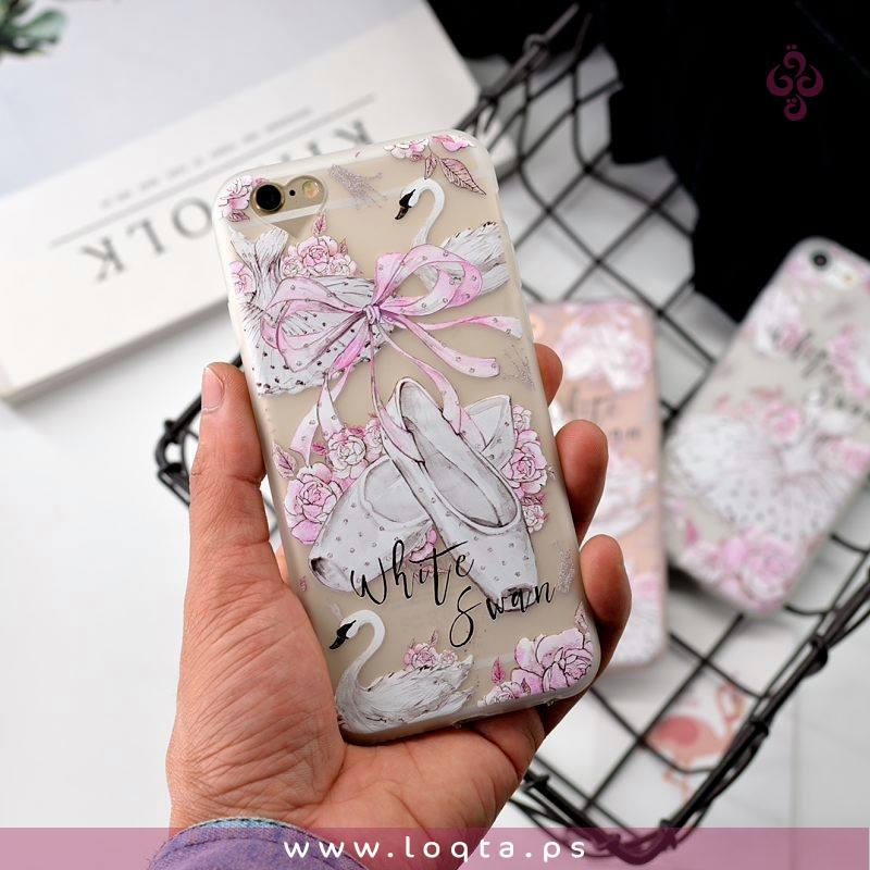 غلاف ايفون كتير راقي متجر لقطة جديد كتير المكان تسوق أونلاين من الموقع أو تطبيق الموبايل وطلبك بيوص Floral Phone Case Floral Iphone Case Iphone Cases
