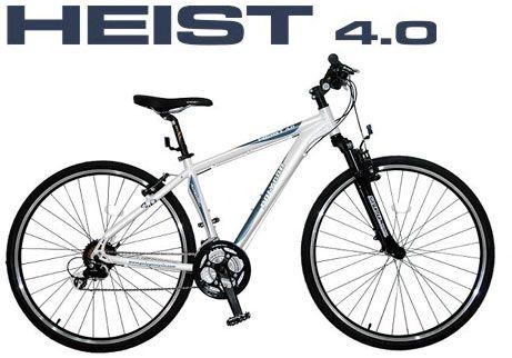 Ikuti #MinangBike Photo Competition dengan hadiah :     Pemenang pertama akan mendapatkan sepeda Heist 4.0     Pemenang favorit akan mendapatkan merch kompas PERIODE : 7 Mei 2014 hingga 12 Mei 2014 MORE INFO: http://bike.kompas.com/socmed/