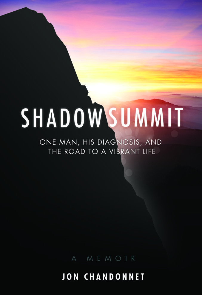 Worthy Reading Shadow Summit Jon Best