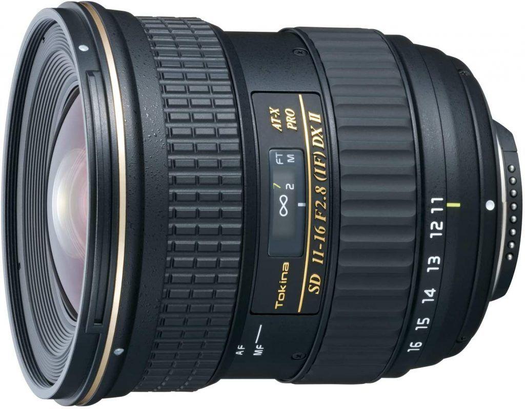 Tokina 11 16mm Great For Aurora Best Wide Angle Lens Best Camera Lenses Nikon Camera Lenses