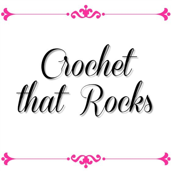 Crochet projects that step outside of the regular zone to be amazing ...