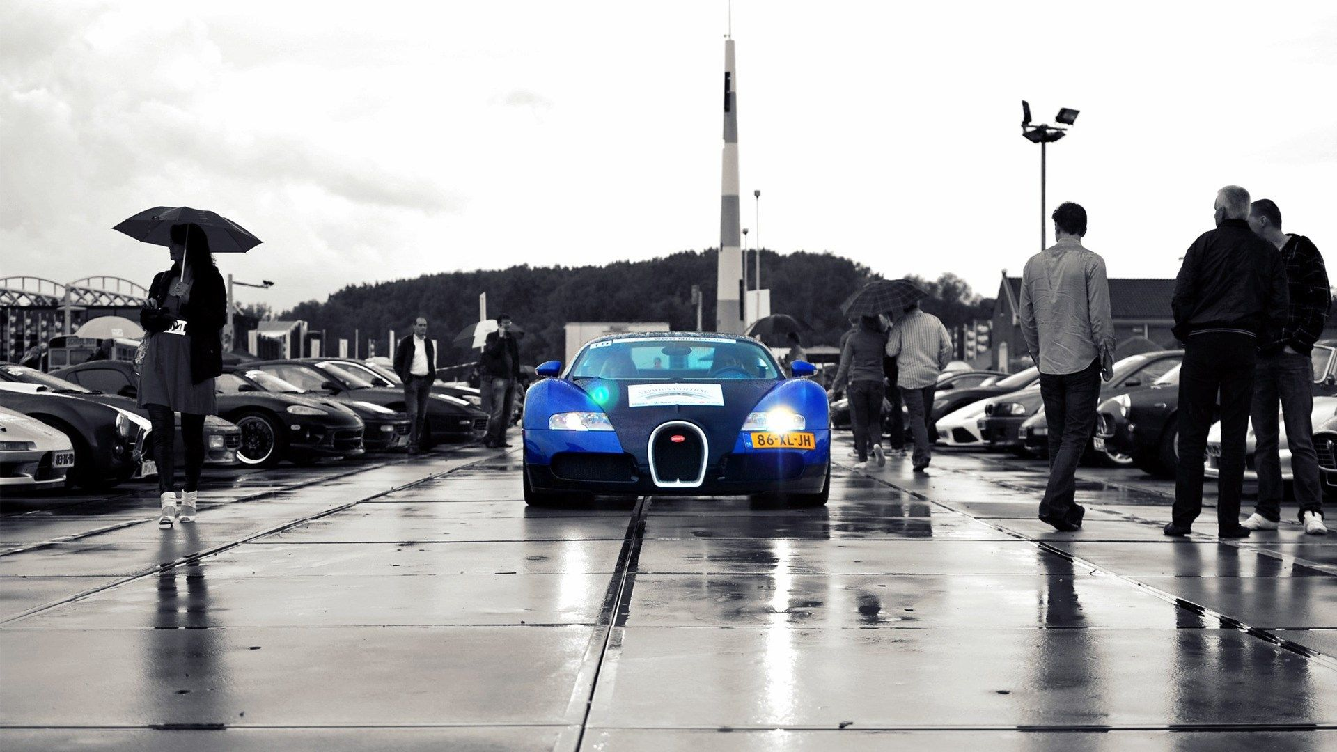 6c4b5f98f57c7da8bb3578830bc1a0b9 Exciting Bugatti Veyron Cost for Oil Change Cars Trend