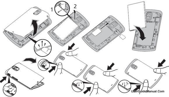 instruction manual Instruction Manual Pinterest - instruction manual