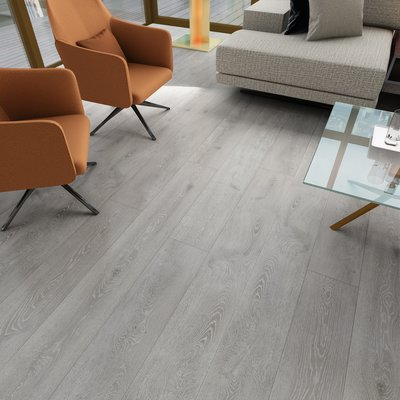 Oak Laminate Flooring, Where Is Serradon Laminate Flooring Made