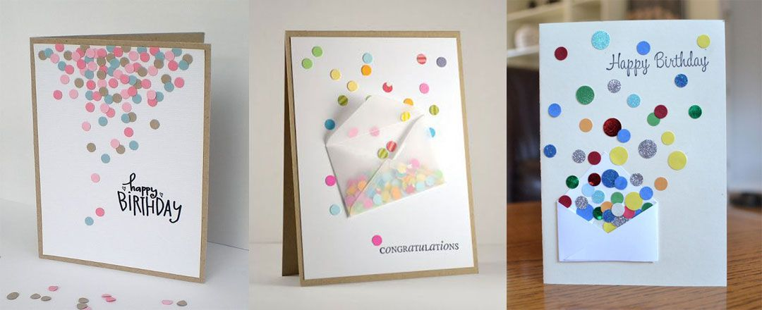 All Occasions Birthday Anniversary Open GUINNESS Personalised Handmade Card ...