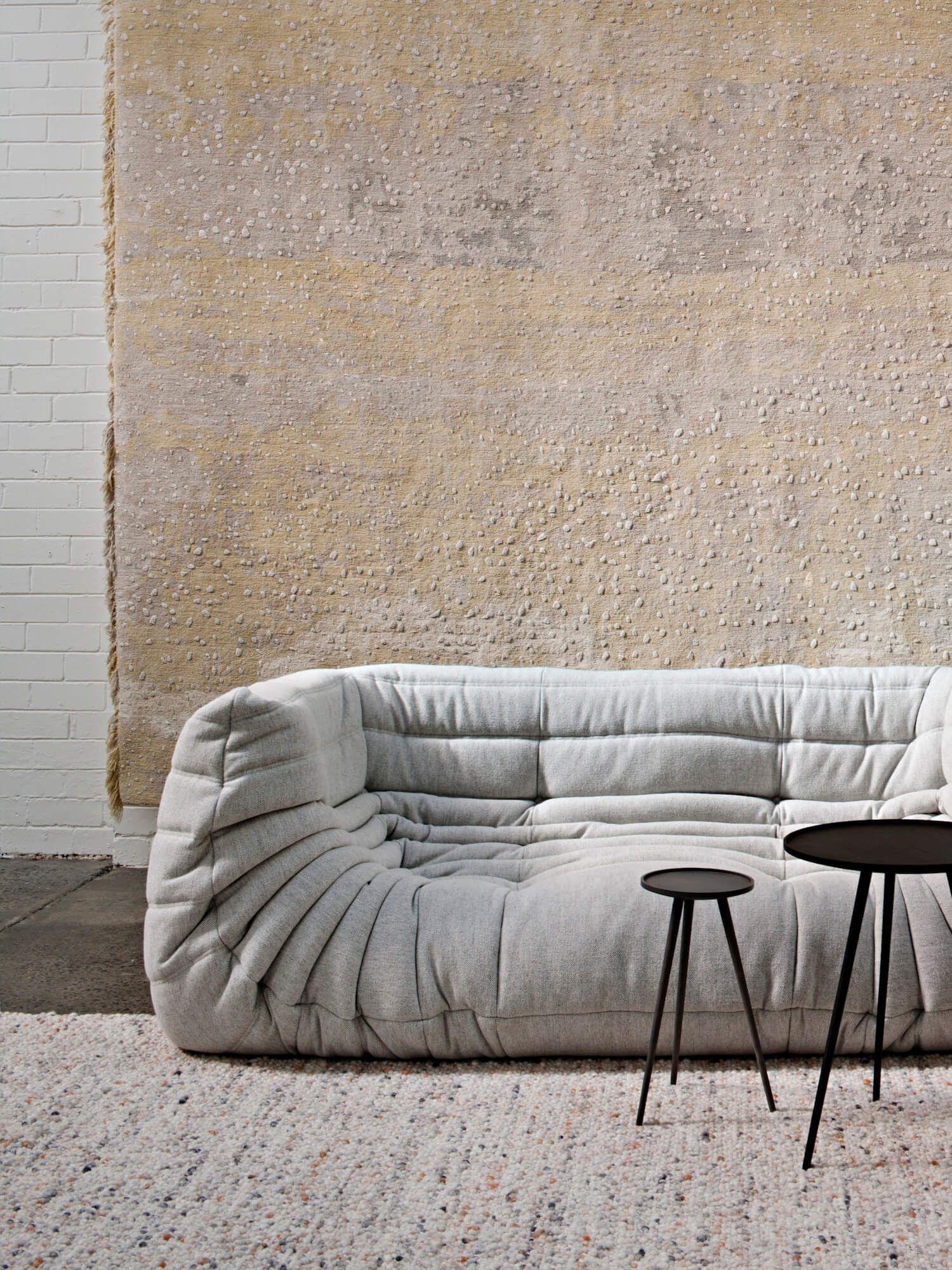 The Est Edit Rug Art Interior Furniture Decor Interior