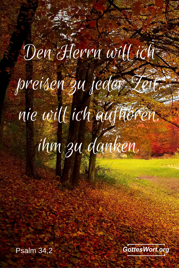 quotes about autumn.html