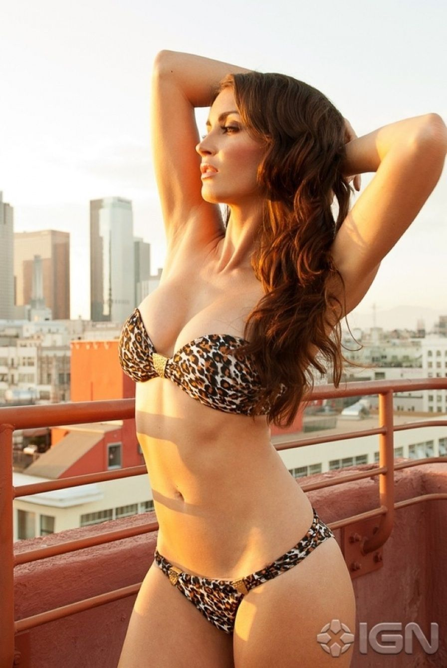 Is a cute Tanit Phoenix nudes (98 foto and video), Pussy, Hot, Instagram, butt 2015