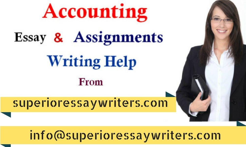 Write an essay on the teacher i like best