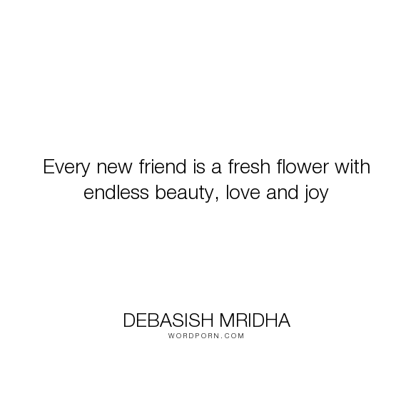Popular Love Life Inspirational Quotes Quotes Inspirational Quotes Words Worth