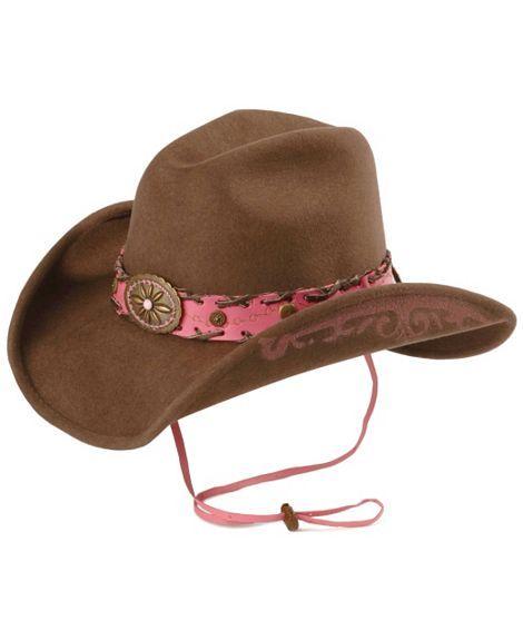 Cute cowgirl hat  ddc2387ac3e