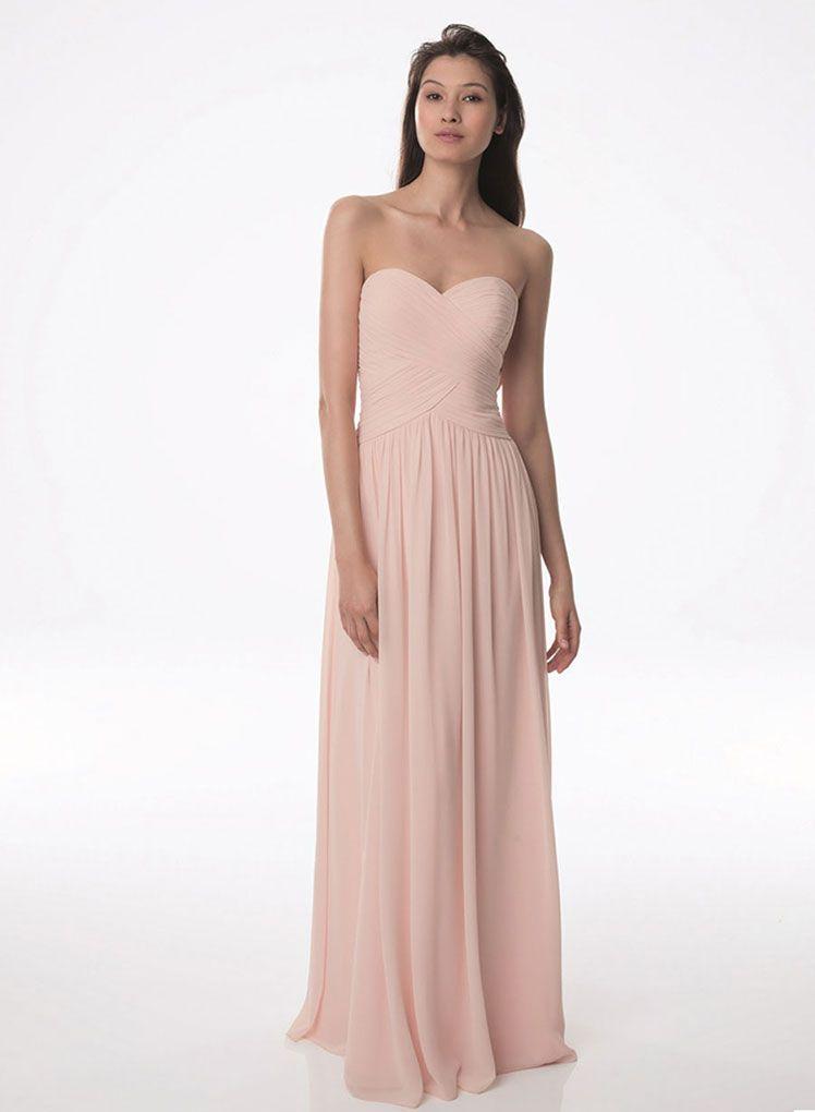 Diva Boutique - Pronovias Verona | Bridesmaids Dresses | Pinterest