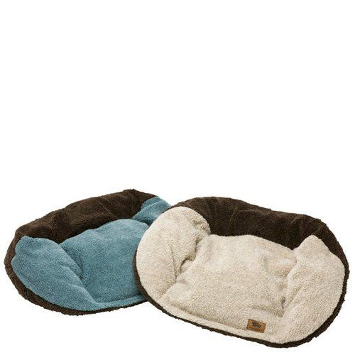 Tuckered Out Dog Bed Cozy Warm And Stylish Available At Serenityhealth Com Dog Pillow Bed West Paw Dog Bed
